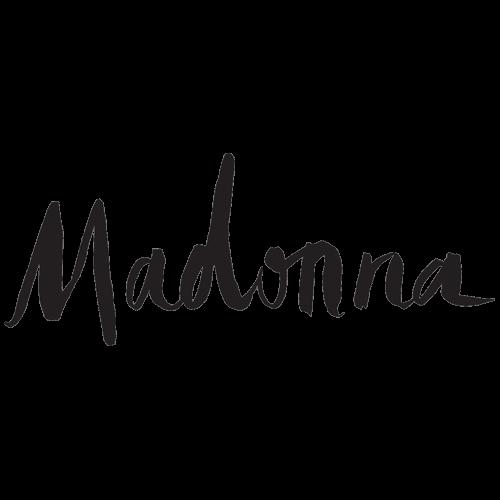KEVLAR Protection référence - Madonna