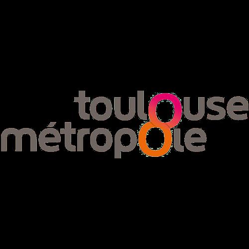 KEVLAR Protection référence - Toulouse Métropole