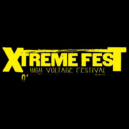 KEVLAR Protection référence - Xtreme Fest